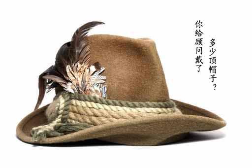 erp-hats5
