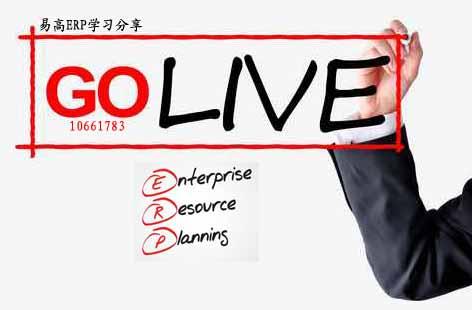 go-live-erp